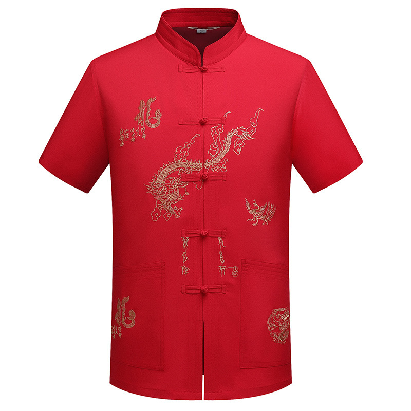 bb98a29a52c01 Qoo10 - Traditional Clothes Items on sale   (Q·Ranking):Singapore ...