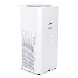 Original Xiaomi Smart Mi Air Purifier Mini Second Generation Oxygen Bacteria Virus Smell Cleaner Sma