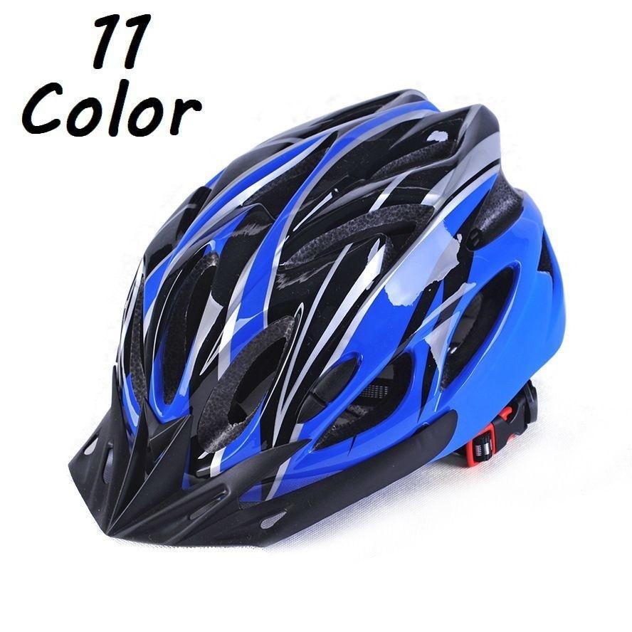 【即納】【ゲリラSALE】自転車用ヘルメット サイクルヘルメット ロードバイク用ヘルメット ヘルメット ロードバイ◎本日注文12月13日頃出荷予定
