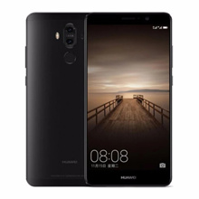 [BUY AT RM 1909 With RM390 DISCOUNT COUPON] - Huawei Mate 9 4/64GB (Huawei Malaysia) // READY STOCKS // FREE SHIPPING