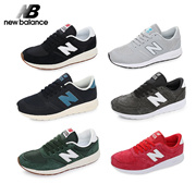 705794defd0c2 New balance ® 420 Collection © 100% Authentic / Qoo10 Lowest Price