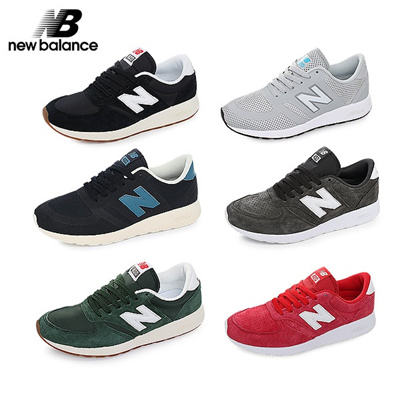 a2b9051df2871 Qoo10 - New balance ® 420 Collection © 100% Authentic / Qoo10 Lowest ...