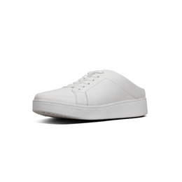 ★ONLY SEPTEMBER★20% OFF★FREE OVERSEAS SHIPPING / K-FASHION / [FITFLOP] [FITFLOP] CELEST Sneaker Mule