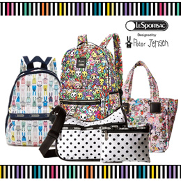 LESPORTSAC 100% Authentic Lesportsac Bag Korea on Sale - Lesportsac Bag   Backpack  handbag 00671cb06af33