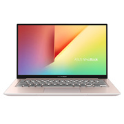 ASUS VivoBook S13 S330UN-EY027T i5-8250U / MX150 / 8GB RAM / 256GB SSD / Pink