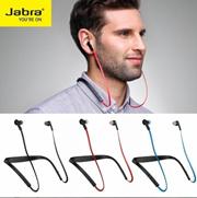 Jabra HALO SMART Wireless Bluetooth Stereo Earbuds Earphone Headphone