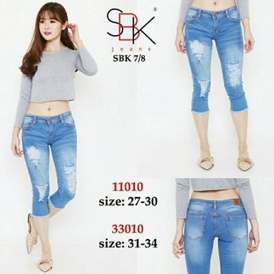 SBK 11010 7/8