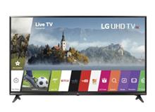 LG 55UJ6300 4K UHD HDR Smart LED TV 55 inch