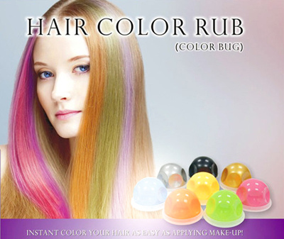 Qoo10 dexe beauty gaga temporary hair color diy dye colour dexe beauty gaga temporary hair color diy dye colour highlight your hair in seconds pmusecretfo Images