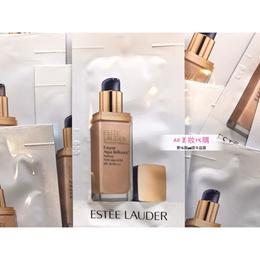 【AE Beauty】Estee Lauder 雅詩蘭黛 粉保濕訂製粉底精華 SPF20PA+++ #1c0 容量:1.5ml 體驗包