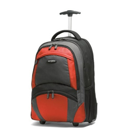 7be6f0e5b554 BACKPACK-WHEELED Search Results : (Q·Ranking): Items now on sale at ...