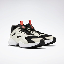 ★ONLY SEPTEMBER★20% OFF★ OVERSEAS SHIPPING / K-FASHION / [REEBOK] Unisex Sol Pure Adapter DV8924 / A