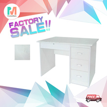 *FACTORY SALES* NICE STUDY TABLE YOU CANNOT MISS!!!
