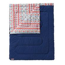 Coleman Coleman Adventures sleeping bag C5 envelope 2000022260