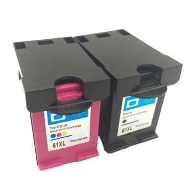 replace printer cartridge hp 2540