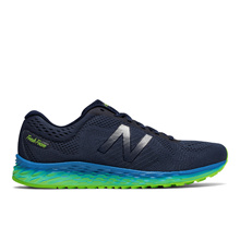 NEW BALANCE  MENS SHOES RUNNING MARISLC1
