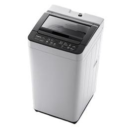 Panasonic NA-F75S7HRQ 7.5kg Top Load Washing Machine / Local Singapore Warranty