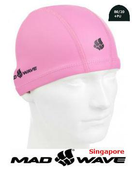 c9a9698f17e Qoo10 - Swim Caps/Fins Items on sale : (Q·Ranking):Singapore No 1 shopping  site
