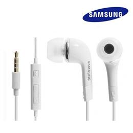 ★Samsung Original Headset/Earphone★ Earpiece Galaxy S3 S4 Tab Note 3 2