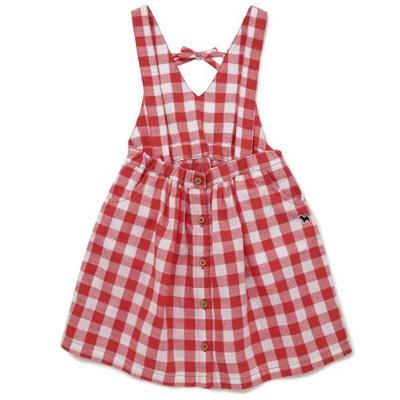 54b42efd5b256 Qoo10 - pinafore dress Search Results : (Q·Ranking): Items now on ...