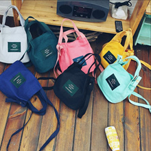 CLEARANCE [Ready Stock] Korean Style Small Size Sling Bag Hand Bag shoulder bag wallet