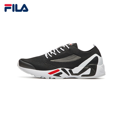 FILA Sports Shoes/Training Shoes/Men RJ
