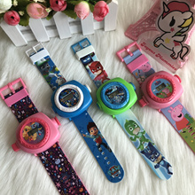 【Projection Watches】Goodie Bags**Party Favors**Party Gifts**Childrens Day Gift**Birthday Gift