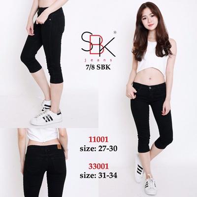 SBK 11001 7/8