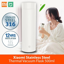 Xiaomi 500ml Thermal Cup Vacuum Flask