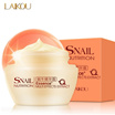 Laikou Snail Nutrition Essence Multi Effects Extract 50g