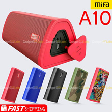 Xiaomi MiFa A10 Bluetooth Speaker Wireless Portable Stereo Sound 10W