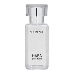 HABA Pure Roots  Squalane 60ml,