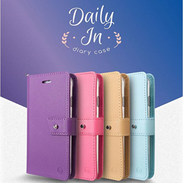 iPhone 8 X Note 8 7 Plus Case Casing S8 Plus iPhone 6s 5s Samsung Galaxy S7 Edge Oppo Phone Cover