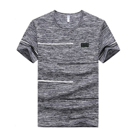 Mens Tops Compression T Shirt Base Layer Short Sleeve T-shirts Tight S72 Warm And Windproof Tops & Tees Back To Search Resultsmen's Clothing