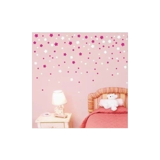 Qoo10 Value Full House Living Room Bedroom Childrens Room Background Wall Di Furniture Deco