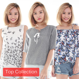 75db1fba7ba women shirts Search Results   (Low to High): Items now on sale at ...