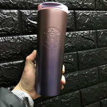 2018 Starbucks Summer Design Tumbler! Best for Valentine / Birthday / Teacher Day / Christmas.......