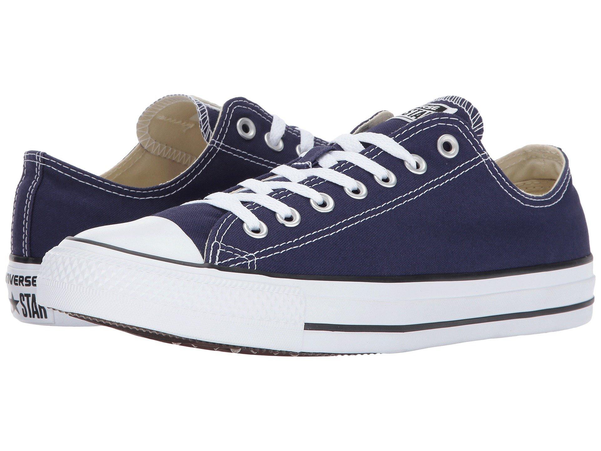 31e249aef376 Qoo10 - Converse Chuck Taylor All Star Seasonal Ox   Bags Shoes ...