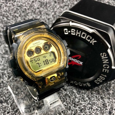 1c135b8463676 Qoo10 - g-shock dw-6900 Search Results   (Q·Ranking): Items now on sale at  qoo10.my