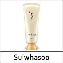 [Sulwhasoo] Clarifying Mask EX 150ml/KOREA COSMETICS