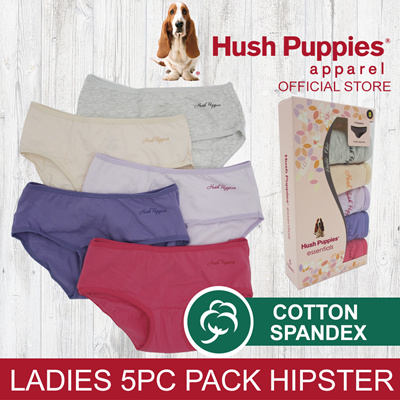 f930859677 HUSH-PUPPIES Search Results   (Low to High): Items now on sale at ...