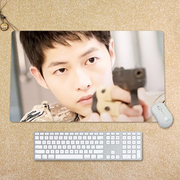 23fe4fa496e song-joong-ki Search Results   (Q·Ranking): Items now on sale at ...