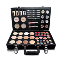 PAC Professional Make Up Kit (New Edition)