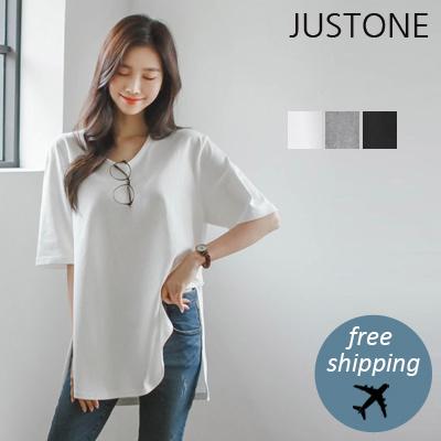 53fb29a5f25b Qoo10 - Women s Clothing Items on sale   (Q·Ranking):Singapore No 1  shopping site