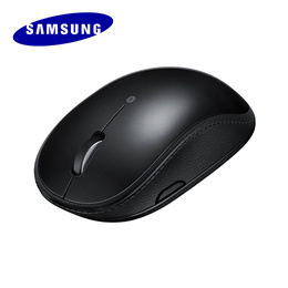 Samsung Wireless Bluetooth S Action Mouse ET-MP900D for PC Laptop Tab