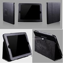 Apple iPad1 iPad 1st generation Flip Case Cover