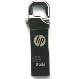 Flashdisk HP V250W 8GB