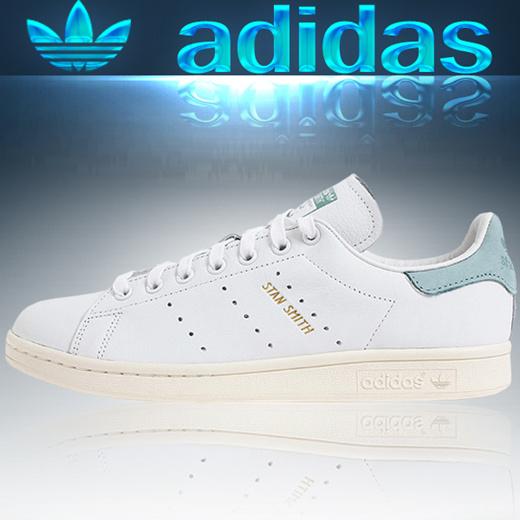Qoo10 - Adidas Stan smith BZ0470 / D