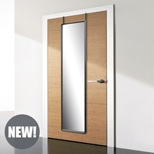 Mirror ★ Bevelled Mirror ★ New Shipment Arrival ★ New Colors ★ Over the Door Mirror ★ Wall Mirror