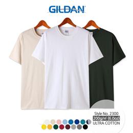 Welder Hearbeat Us Welding Flag Gift Sweatshirt Gildan 8oz Heavy Blend Hoodie Pullover